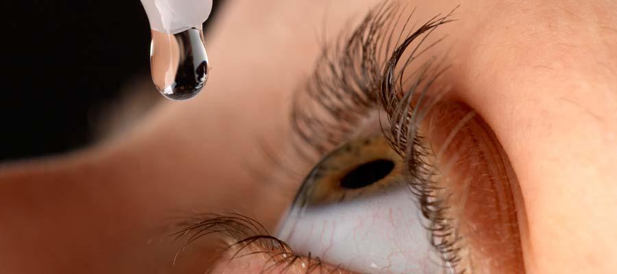 Dilating Eye Drops in Miami FL_