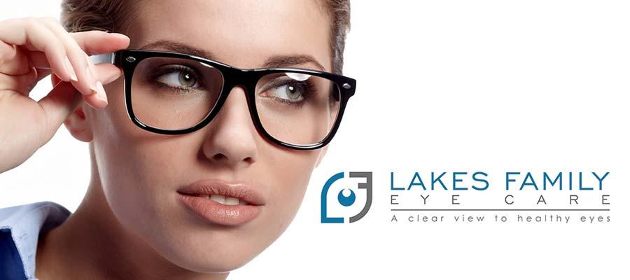 Eye Appointment in Miami FL_