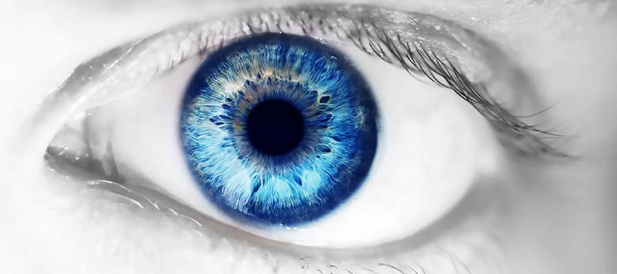 Eye Dilation in Miami FL_